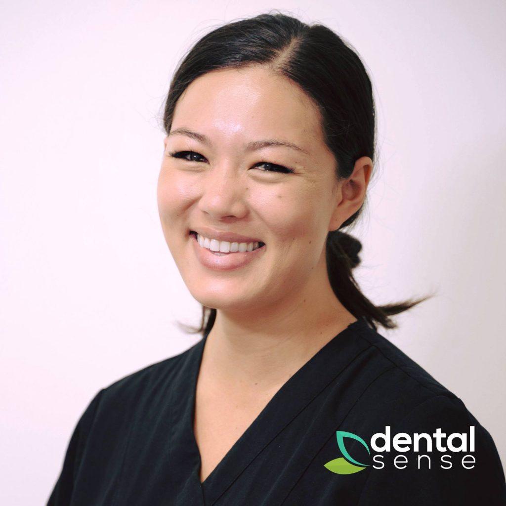 Dr Emma Tan - Dentist in Midland