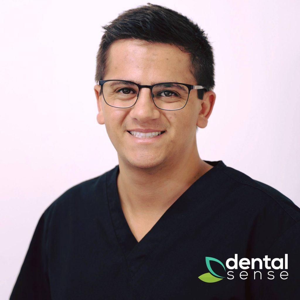 Meet the Team @ Dental Sense - Midland Dentist - Family Dental
